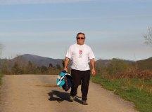 150403-trail-tejas-dobra-ramon-132