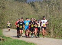 150403-trail-tejas-dobra-ramon-133