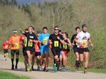 150403-trail-tejas-dobra-ramon-134