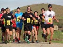 150403-trail-tejas-dobra-ramon-135