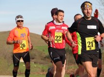 150403-trail-tejas-dobra-ramon-137