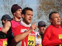 150403-trail-tejas-dobra-ramon-138