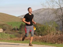 150403-trail-tejas-dobra-ramon-141