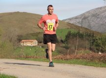 150403-trail-tejas-dobra-ramon-142