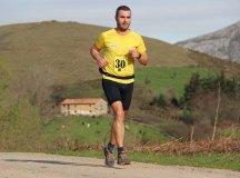 150403-trail-tejas-dobra-ramon-144