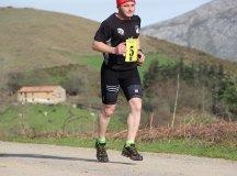 150403-trail-tejas-dobra-ramon-152