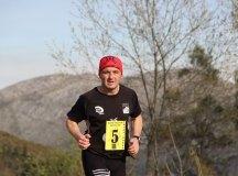 150403-trail-tejas-dobra-ramon-153