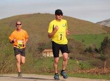 150403-trail-tejas-dobra-ramon-154