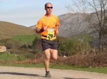 150403-trail-tejas-dobra-ramon-155