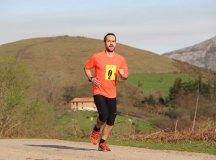 150403-trail-tejas-dobra-ramon-157