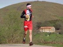 150403-trail-tejas-dobra-ramon-159