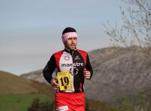 150403-trail-tejas-dobra-ramon-160