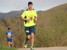 150403-trail-tejas-dobra-ramon-161