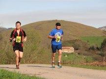 150403-trail-tejas-dobra-ramon-163