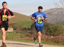 150403-trail-tejas-dobra-ramon-164