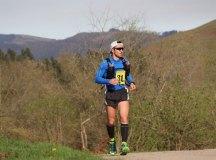 150403-trail-tejas-dobra-ramon-168