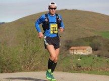 150403-trail-tejas-dobra-ramon-169