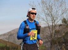 150403-trail-tejas-dobra-ramon-170