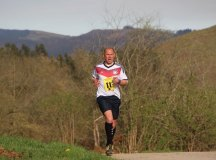 150403-trail-tejas-dobra-ramon-171