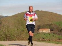 150403-trail-tejas-dobra-ramon-172