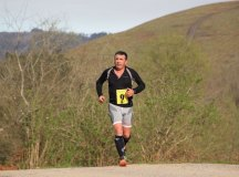 150403-trail-tejas-dobra-ramon-174