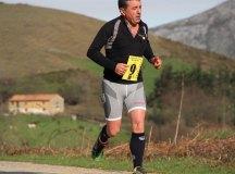 150403-trail-tejas-dobra-ramon-175