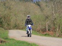 150403-trail-tejas-dobra-ramon-177