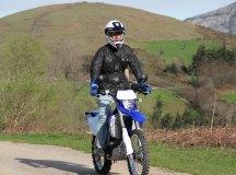 150403-trail-tejas-dobra-ramon-178