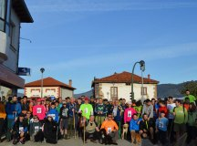 150403-trail-tejas-dobra-001