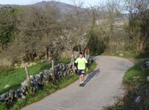 150403-trail-tejas-dobra-002
