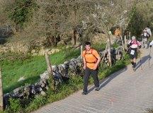 150403-trail-tejas-dobra-003