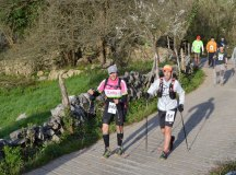 150403-trail-tejas-dobra-004