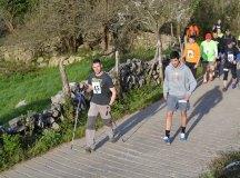 150403-trail-tejas-dobra-005