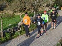 150403-trail-tejas-dobra-006