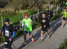 150403-trail-tejas-dobra-007