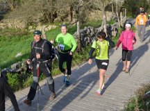 150403-trail-tejas-dobra-008