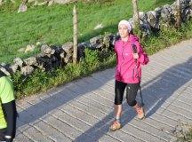 150403-trail-tejas-dobra-009