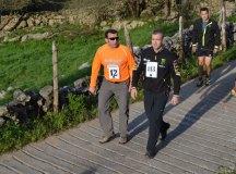 150403-trail-tejas-dobra-010