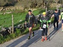 150403-trail-tejas-dobra-011
