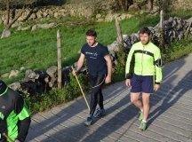 150403-trail-tejas-dobra-012