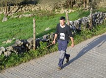 150403-trail-tejas-dobra-013