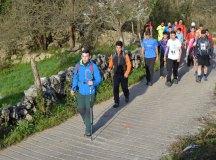 150403-trail-tejas-dobra-014