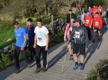 150403-trail-tejas-dobra-015