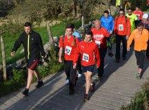 150403-trail-tejas-dobra-016