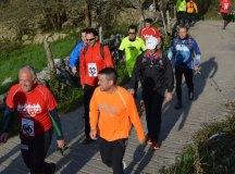 150403-trail-tejas-dobra-017