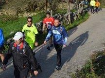 150403-trail-tejas-dobra-018