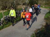 150403-trail-tejas-dobra-019
