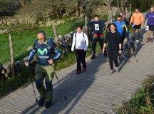 150403-trail-tejas-dobra-020