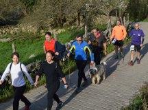 150403-trail-tejas-dobra-021