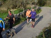 150403-trail-tejas-dobra-022